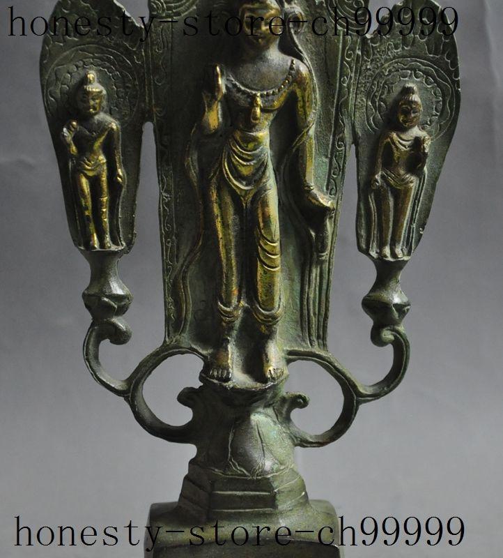 Weihnachten tibet buddhismus tempel reine gilt Exorzismus Bösen ...