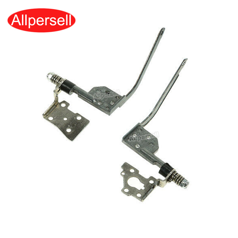 New Laptop LCD Hinges for Lenovo Ideapad Y510 Y520 Y530 Y510 15303 Series with