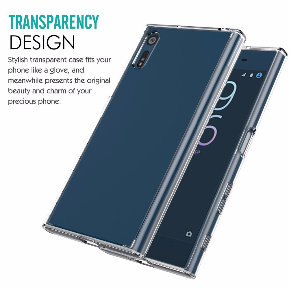 One Plus 3 Case Cover Original Gkk Hard Frosted Pc Ultrathin Ipaky Bumper Soft Samsung Galaxy Note N9000 N9005 Cushion Corners Clear Phone For Sony Xperia Xz Xzs Backplane Flexible