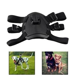 For GoPro Hero 4/3+/3/2/1 dog