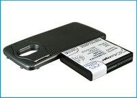 Battery For SAMSUNG VERIZON Galaxy Nexus I515 Nexus 4G LTE SCH I515 P N EB L1D7IVZ