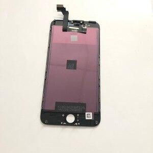 Image 3 - Écran LCD AAA + écran tactile pour iPhone 6 6 Plus écran lcd avec numériseur tactile avec cadeaux gratuits