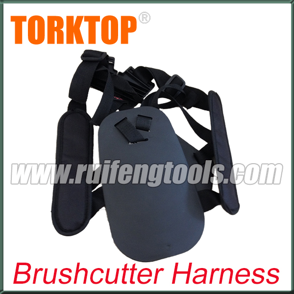 Double Shoulder Straps long Harness spare parts For Brush Cutter-in