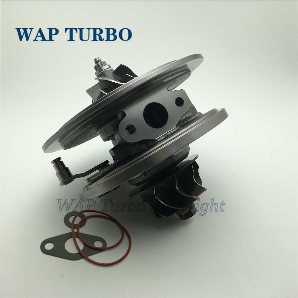 Turbo cartridge for ford transit vi land rover 2 4tdci 140hp 103kw 2006