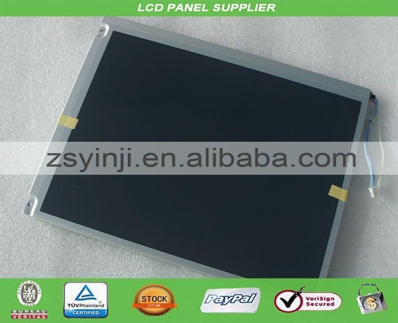12.1  LCD PANEL AA121XH0512.1  LCD PANEL AA121XH05