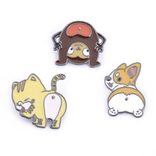 https://ae01.alicdn.com/kf/HTB1TFmxXBCw3KVjSZFuq6AAOpXaV/Cute-Animal-Pins-And-Brooches-Funny-Cat-Corgi-Dog-Monkey-Couple-Enamel-Pin-Badges-Hat-Backpack.jpg_220x220.jpg
