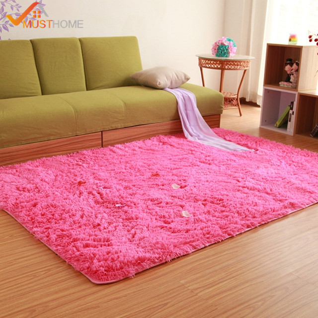 carpet on the floor rugs and carpets for home living room 120*160cm ...