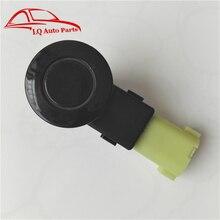 Car Parking Radar 08V67-SDE-7M00 08V67-SDE-7M00-02 Wireless Parking Sensor Radar Detector For Honda Accord Civic
