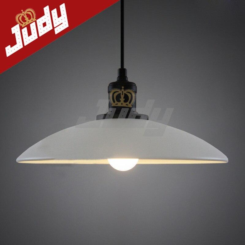 Popular Office Retro LightBuy Cheap Office Retro Light lots from