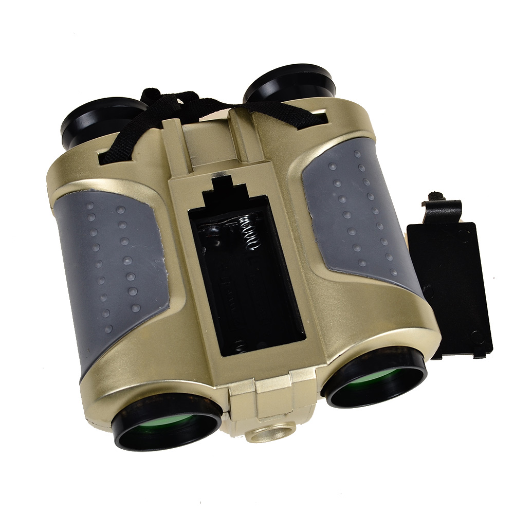 BOHS-Night-Scope-Binocular-with-Pop-up-Light-Telescope-Spotlights-Green-Film-with-Light-Lens-Viewing-Focusers-Toys-3