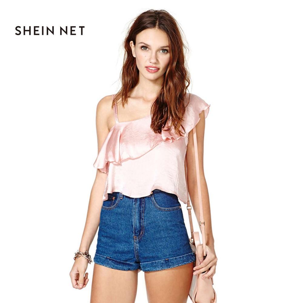 Online Get Cheap Pink Ladies Shirts -Aliexpress.com | Alibaba Group