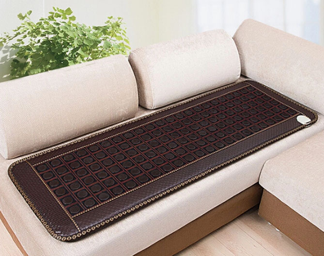 Hot Sale Magnetic Black Mattress Heat Therapy Mattress Health Mattress Mini Mattress For Sale Free Shipping