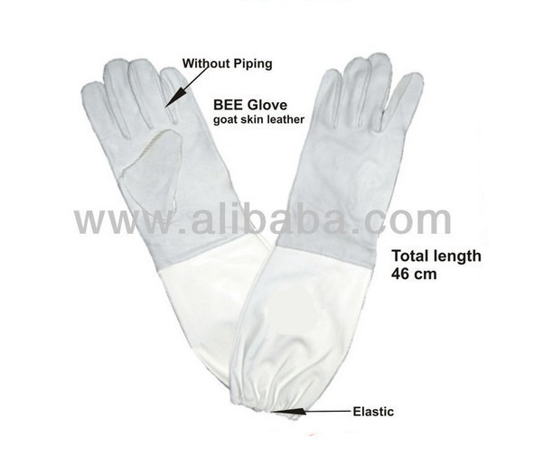 Alibaba hot sale USA style leather honey bee gloves on Aliexpress com |  Alibaba Group