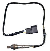 brand new Manufactured 5 Wires Oxygen O2 Lambda Sensor For A3 VW Golf Skoda Seat Octavia Part No# 06A906262CF 06A906262BR