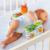 Bebê 0 M + Travesseiro Anti-Roll Posicionador Sono Infantil Recém-nascidos Criança Sono Travesseiro De Enfermagem