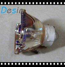 Original Projector Lamp Bulb DPL3321U/EN /BP96-02307A  for samsung SSP-M250 SP-M251 SP-M255 Projectors