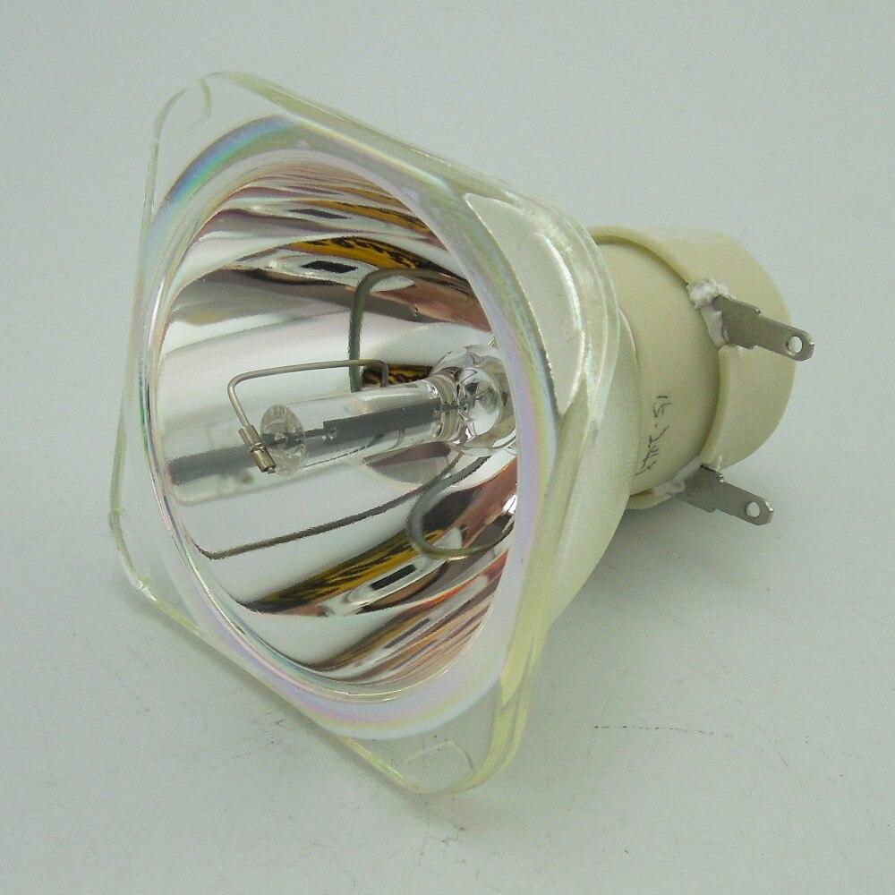 ФОТО Replacement Projector Lamp Bulb 5J.J4R05.001 for BENQ MW712 / MX813ST Projectors