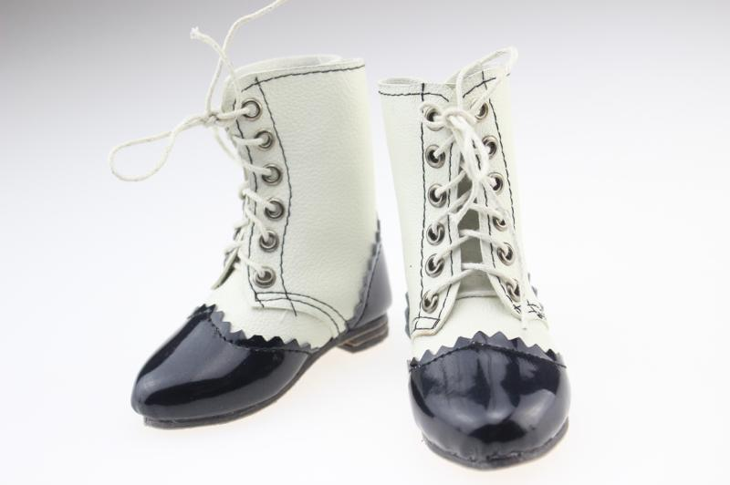 Beautiful 18 Inches Doll Shoes American Girl My Generation Dolls Shoes for Journey Girl dolls Play House Toy oh my god it s electro house volume 4