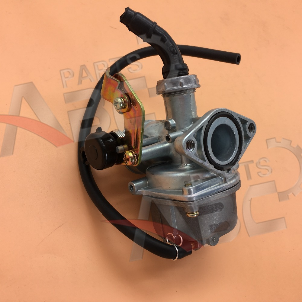 Atv,rv,boat & Other Vehicle Considerate 19mm Carburetor Pz19 Carb Air Filter Intake Pipe 50cc 70cc 90cc 110cc Atv Quad Reasonable Price Back To Search Resultsautomobiles & Motorcycles