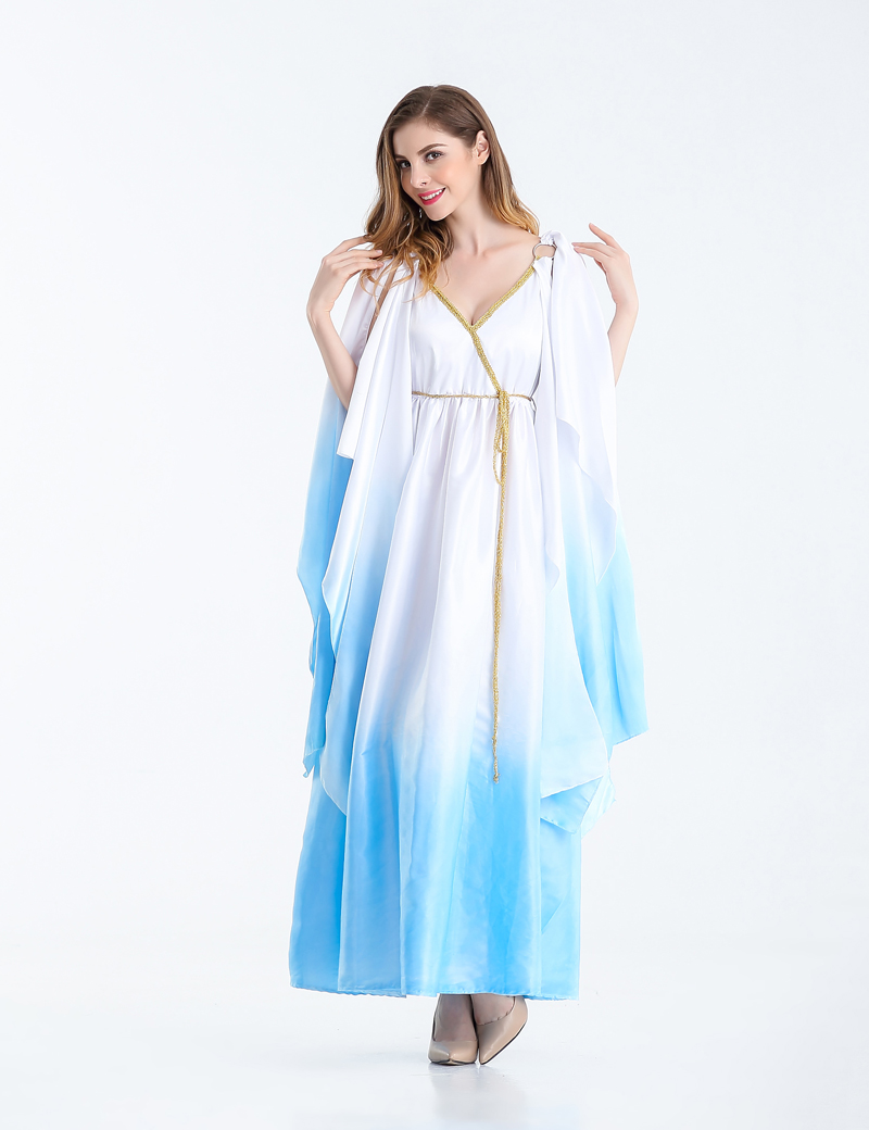 greek goddess fancy dress picture more detailed picture about