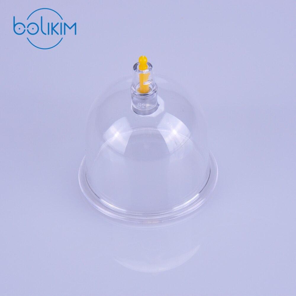 BOLIKIM 50 pièces ou 100 pièces Vente en gros de modèles - Soins de santé - Photo 4