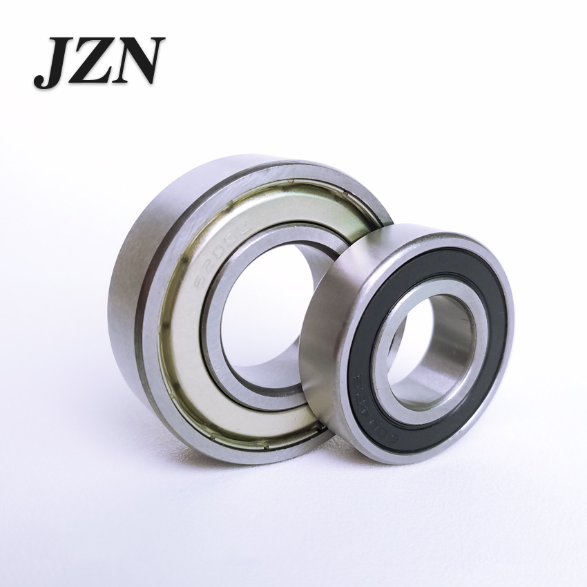 Ball Bearings Deep Groove Ball Bearings 6000 6001 6002 6003 6004 6005 6006 6007 6008 6009 6010