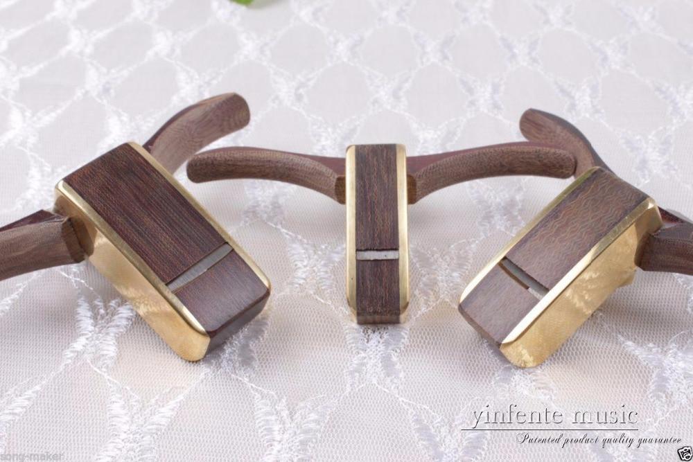 3pcs Violin tool Plane luthier Bakelite wood Woodworking Violin maker #12 luthier violin maker knife tool scraper blade 7 kind steel yinfente brand