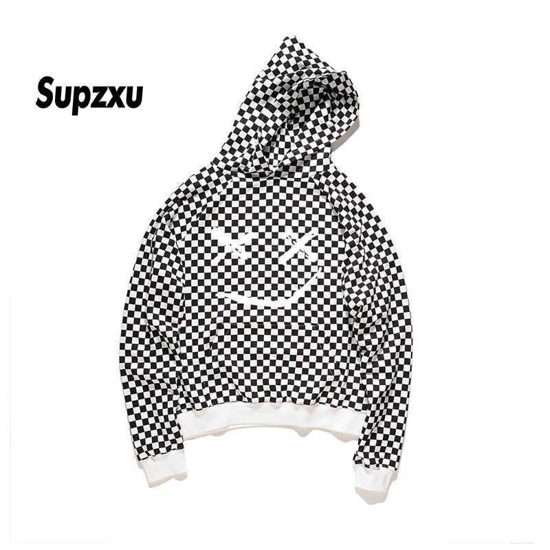Supzxu nieuwe mode JORDAN 23 mannen opperste afdrukken sportkleding mannen hoodie truien hip hop mannen sportkleding sweatshirt clothi