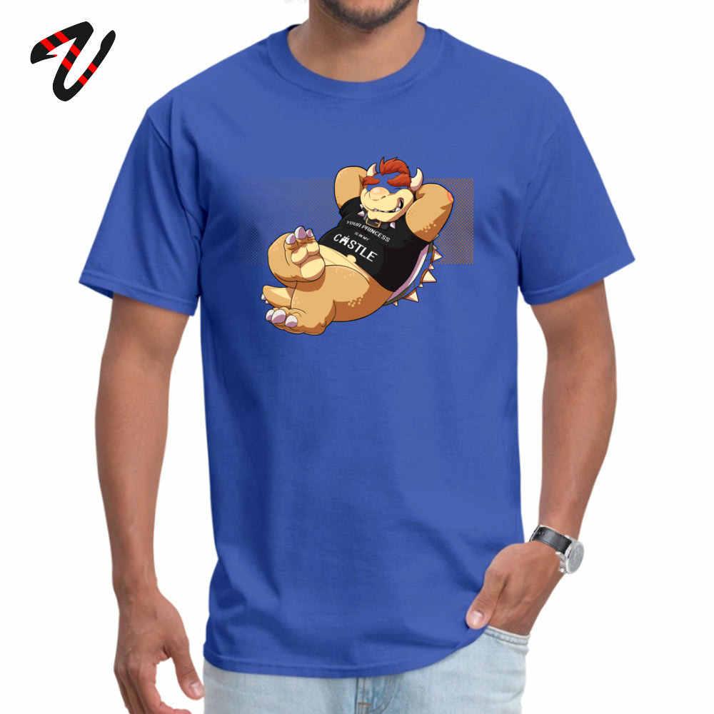Повседневные футболки Европа, Россия, рукав 2019, новая мода, о-образным вырезом, топы, футболки для мужчин, День благодарения