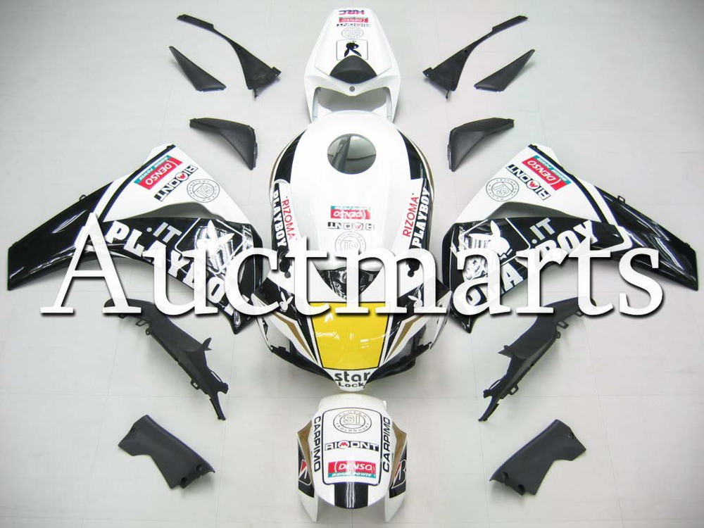 For Honda CBR 1000RR 2008 2009 2010 2011 CBR 1000 RR ABS Plastic motorcycle Fairing Kit Bodywork CBR1000RR 08 09 10 11 CB11 for honda cbr600rr 2007 2008 2009 2010 2011 2012 motorbike seat cover cbr 600 rr motorcycle red fairing rear sear cowl cover