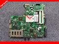 Laptop motherboard 585219-001 apto para hp compaq probook 4515 s 4415 s 4416 s placa de sistema, 100% de trabalho.