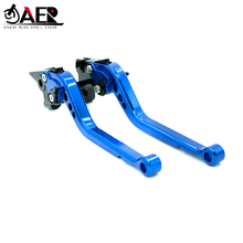 JEAR For BMW G310R 2017 2018 2019 Long CNC Motorcycle Brake Clutch Levers