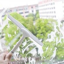 1 PC magique Spray Type brosse de nettoyage multifonctionnel magnétique en plastique verre nettoyant fenêtre brosse lavage voiture gratter fenêtre essuie glace