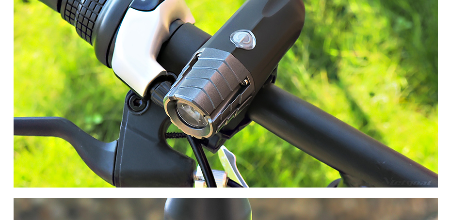 bicycle-light-set_17