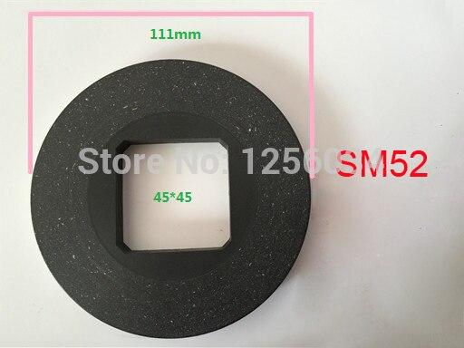 Здесь можно купить  1 piece hengoucn GTO52 SM52 brake high quality printing parts brakes  Компьютер & сеть