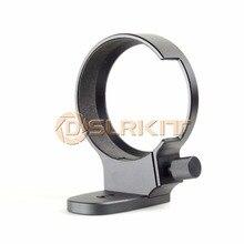 DSLRKIT Trépied Anneau pour Sony FE 70-300mm F4.5-5.6 G OSS (SEL70300G)