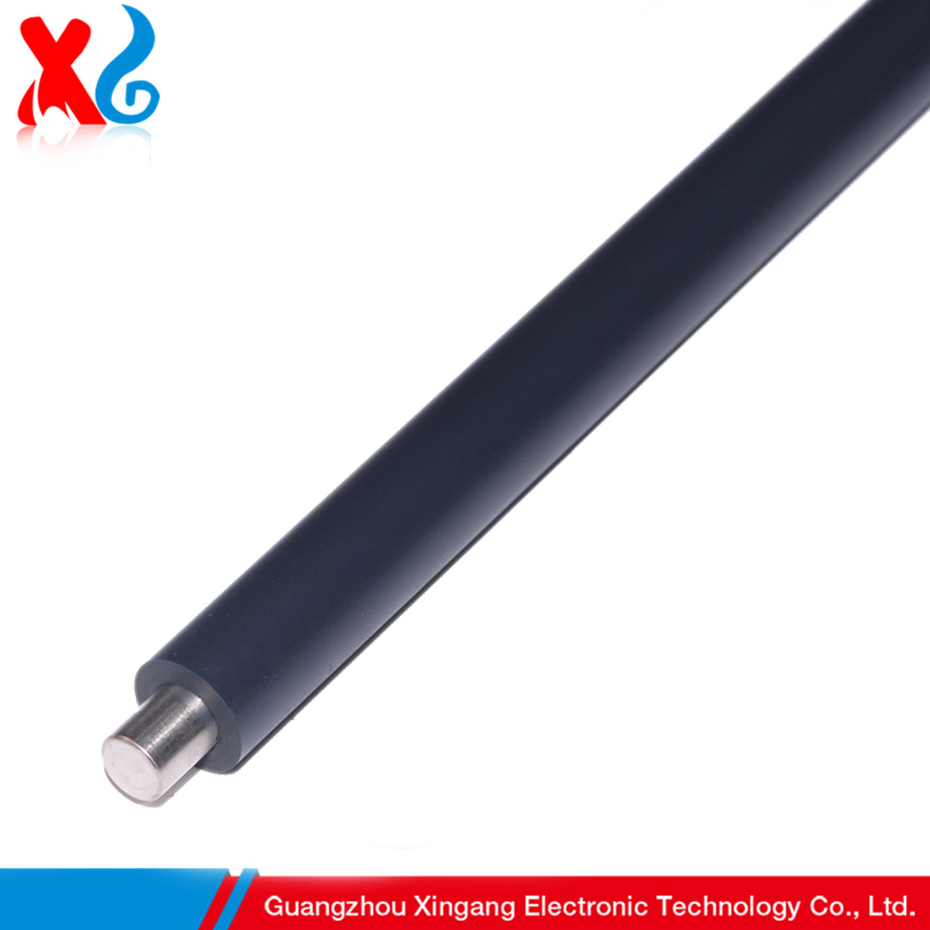 Primary Charge Roller for Xerox Docucolor DC 240 242 250 252 260 DC240 DC242 DC250 DC252 WC 7655 6550 5065 PCR Copier Parts