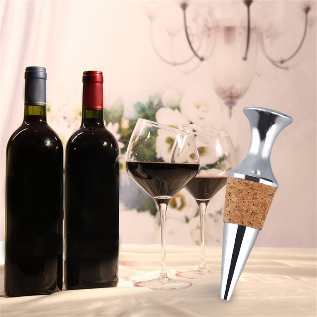 Make sure this fits by entering your model number Remove air from your wine bottle to keep wine tasting new for up to a week! Contains 1 Black Wine Saver