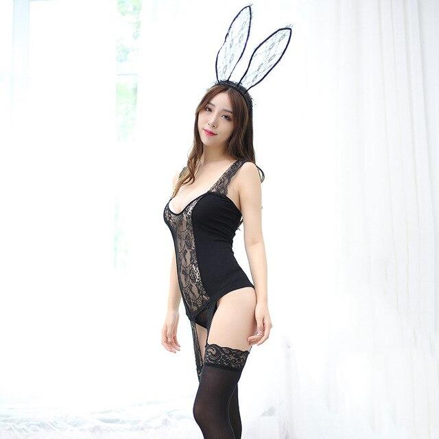 Порно сексуальные кружева
