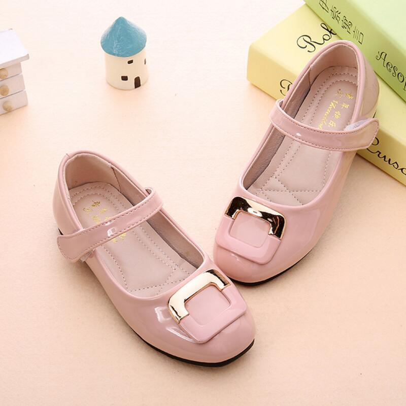 12 kids shoes for girl