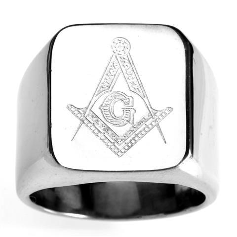 solid gold masonic rings smith mason masonic ring meaning finger
