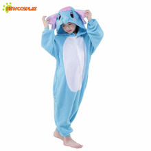 73ed113f7 Cute Anime Clothing Promotion-Shop for Promotional Cute Anime ...