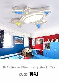 baby kids room ceiling lamp (3)