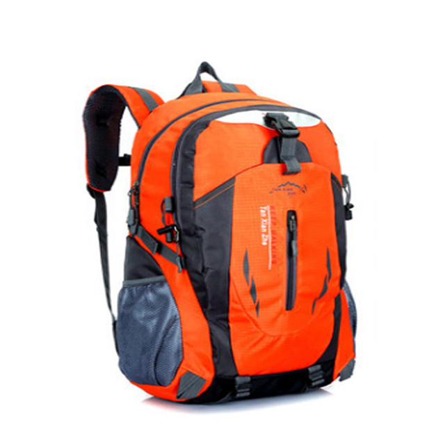Unisex Nylon Bags