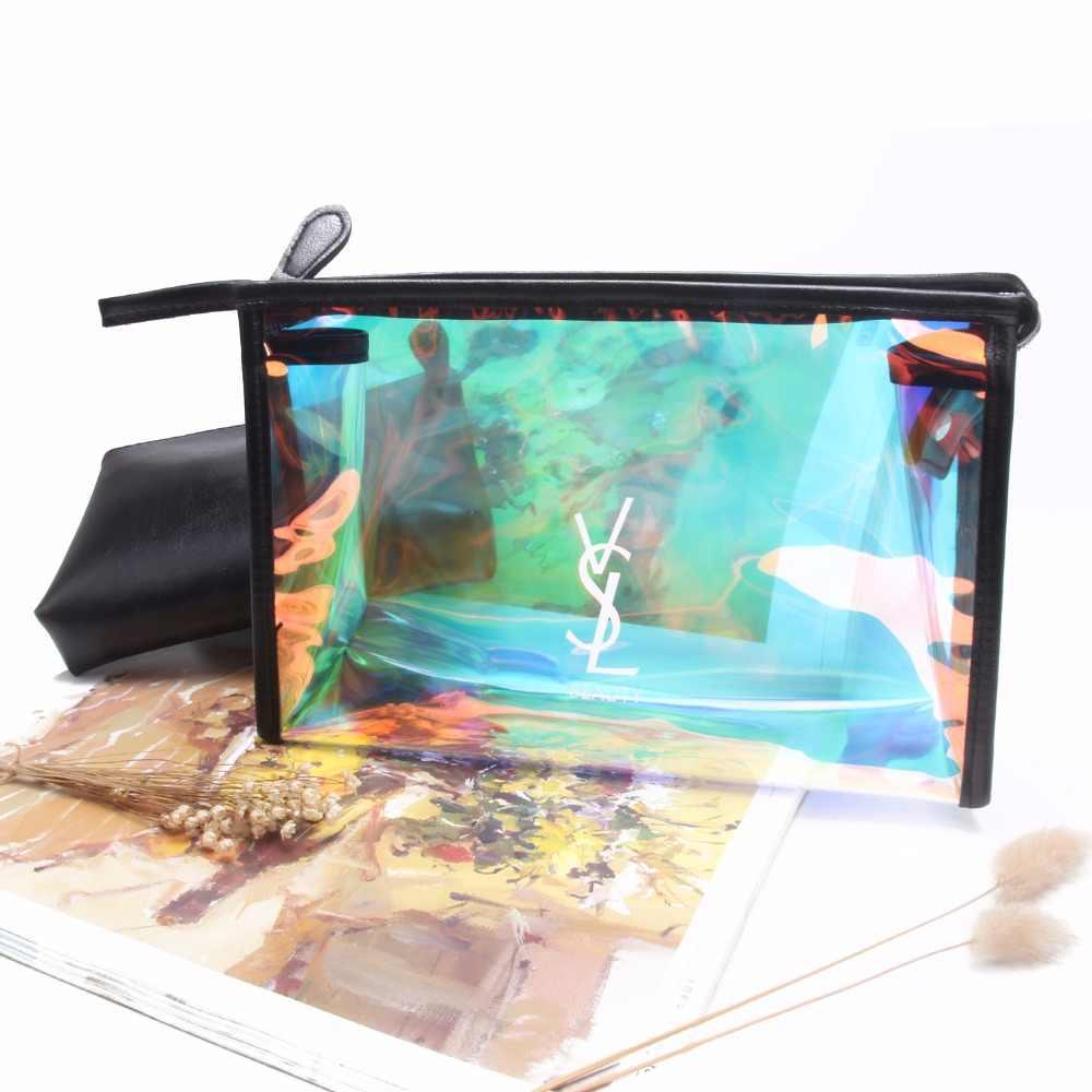 Женская кожаная сумочка Daenerys женская дизайнерская роскошная сумка-клатч Сумки для женщин 2019 клатч с лазерной отделкой женские сумки