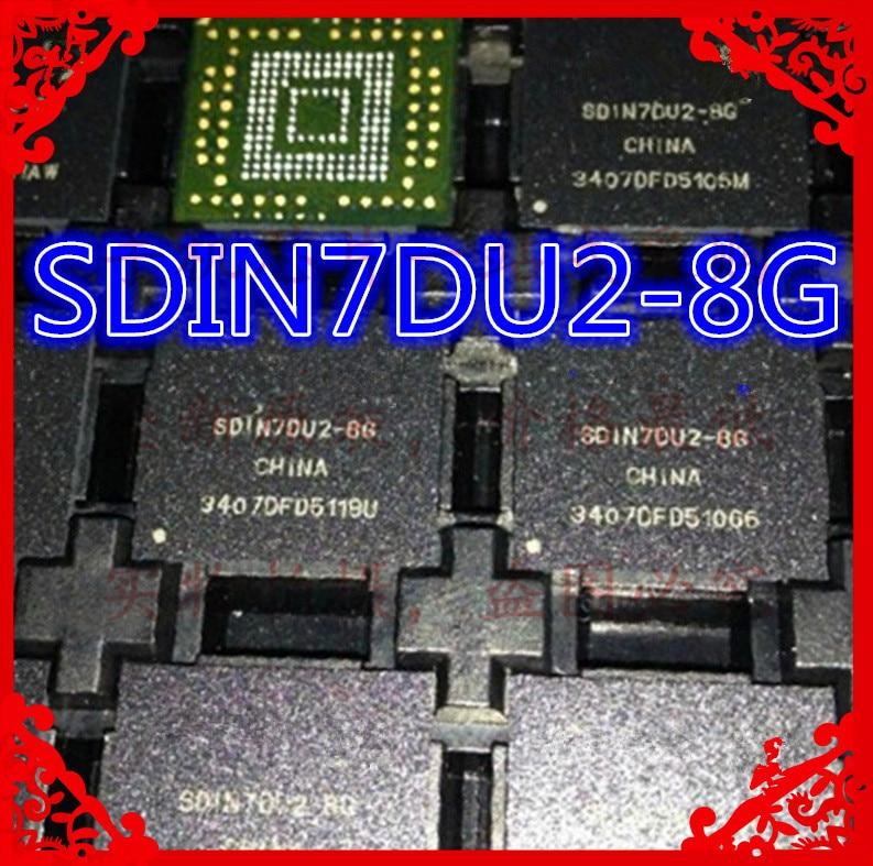 1pcs/lots  SDIN7DU2-8G SDIN7DU2 eMMC memory flash chip with firmware for Samsung S3 mini I8190  . 96pcs 130mm scroll saw blade 12 lots jig cutting wood metal spiral teeth 1 8 12pcs lots 8 96pcs