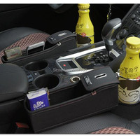 Car Trunk Organizer Stowing Tidying Auto Storage Box for berlingo mercedes benz citroen c3 4x4 peugeot 3008 hyundai i30