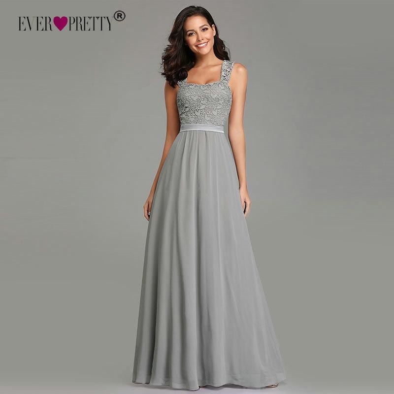 Detail Feedback Questions about Burgundy Bridesmaid Dresses Elegant ... 1d08c89595d4