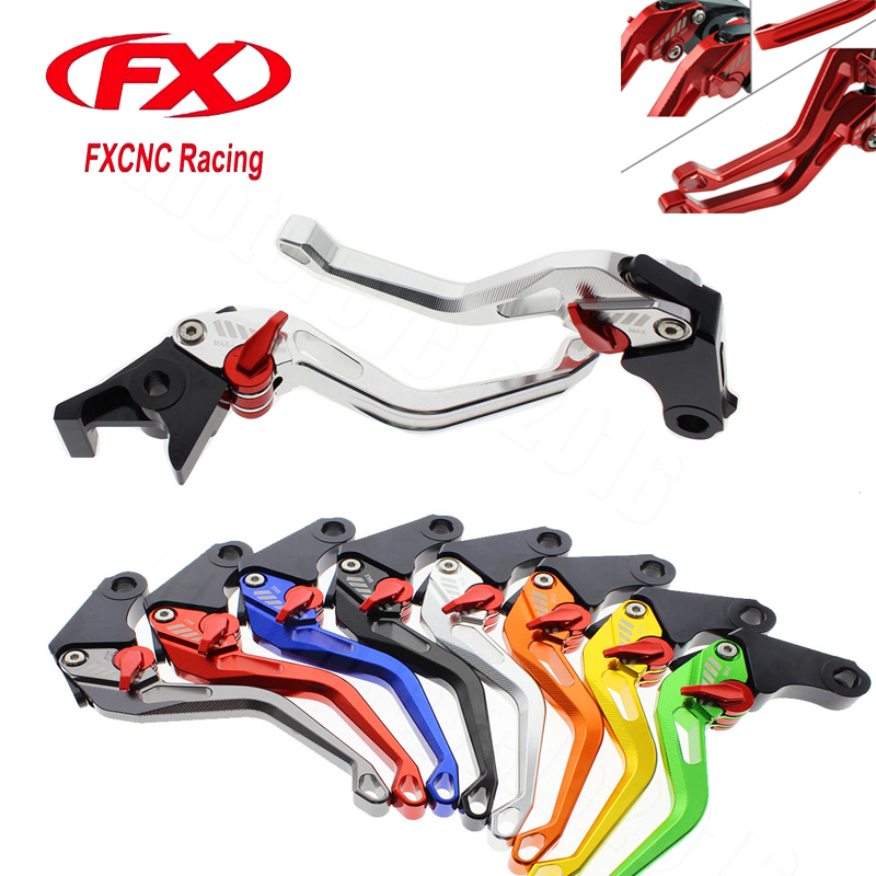 FXCNC 3D New Rhombus Motorcycle Adjustable Brake Clutch Levers For HYOSUNG GT250R GT650R 2006 2007 2008 2009 Aluminum Moto Lever fxcnc aluminum adjustable moto motorcycle brake clutch levers for moto guzzi 1200 sport 2007 2013 08 09 10 11 12 hydraulic brake