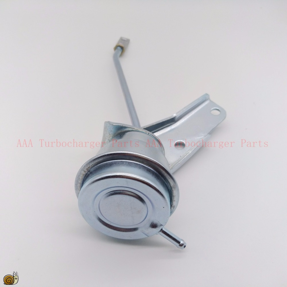 TD05H Turbocharger Actuator/internal wastegate 1.2MPa start pressure for Mitsubish* EVO 4G63T supplier AAA Turbocharger Parts